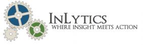 InLytics