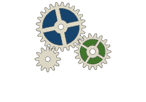 InLytics Logo-White